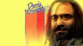 Demis Roussos - Ich Liebe Dich Noch Immer