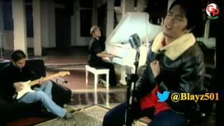 ADA BAND   Masih sahabatku, kekasihku Official Music Video