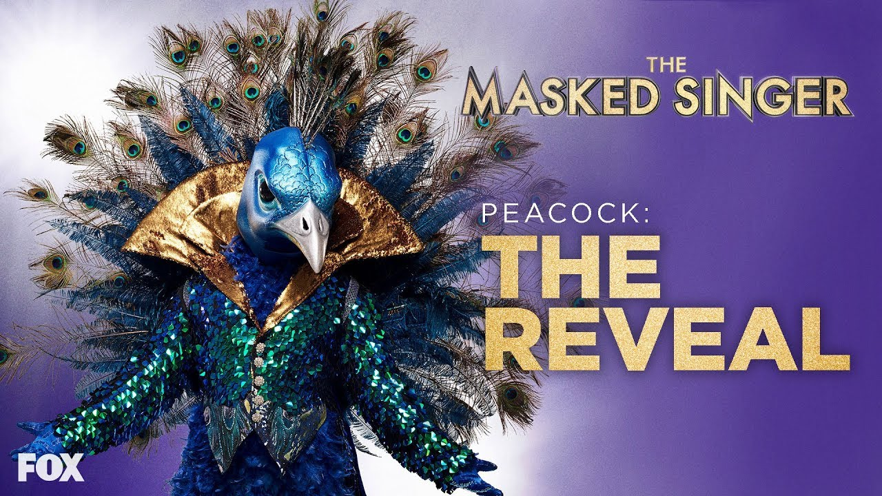 Everything To Know About 'The Masked Singer' Semi-Finals