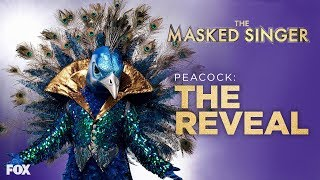 The-Peacock-Is-Revealed-Season-1-Ep.-10-THE-MASKED-SINGER