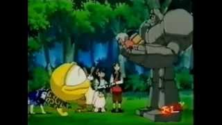 Monster Rancher - Episode 67