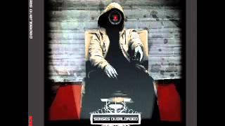 Senses Overloaded - Full Album 2010