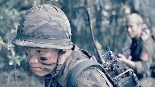 Những Người Viết Huyền Thoại (full)   Phim Chiến Tranh Việt Nam Hay Nhất Từng Được Chiếu