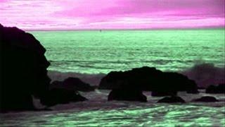 JEAN MICHEL JARRE - Oxygene VI - Fantasy Europe Remixe