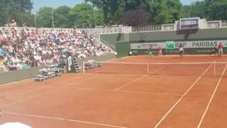 Ferrer v. Lopez RG 2017