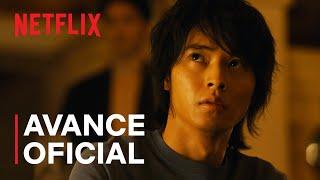 Kento Yamazaki y Tao Tsuchiya protagonizan esta nueva serie dirigida por Shinsuke Sato. En este mundo misterioso, su vida depende de su puntuación en los ...