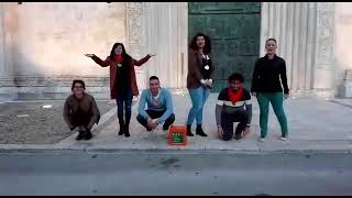 Fai Giovani Fermo - Promo Giornata Fai D'Autunno 2017