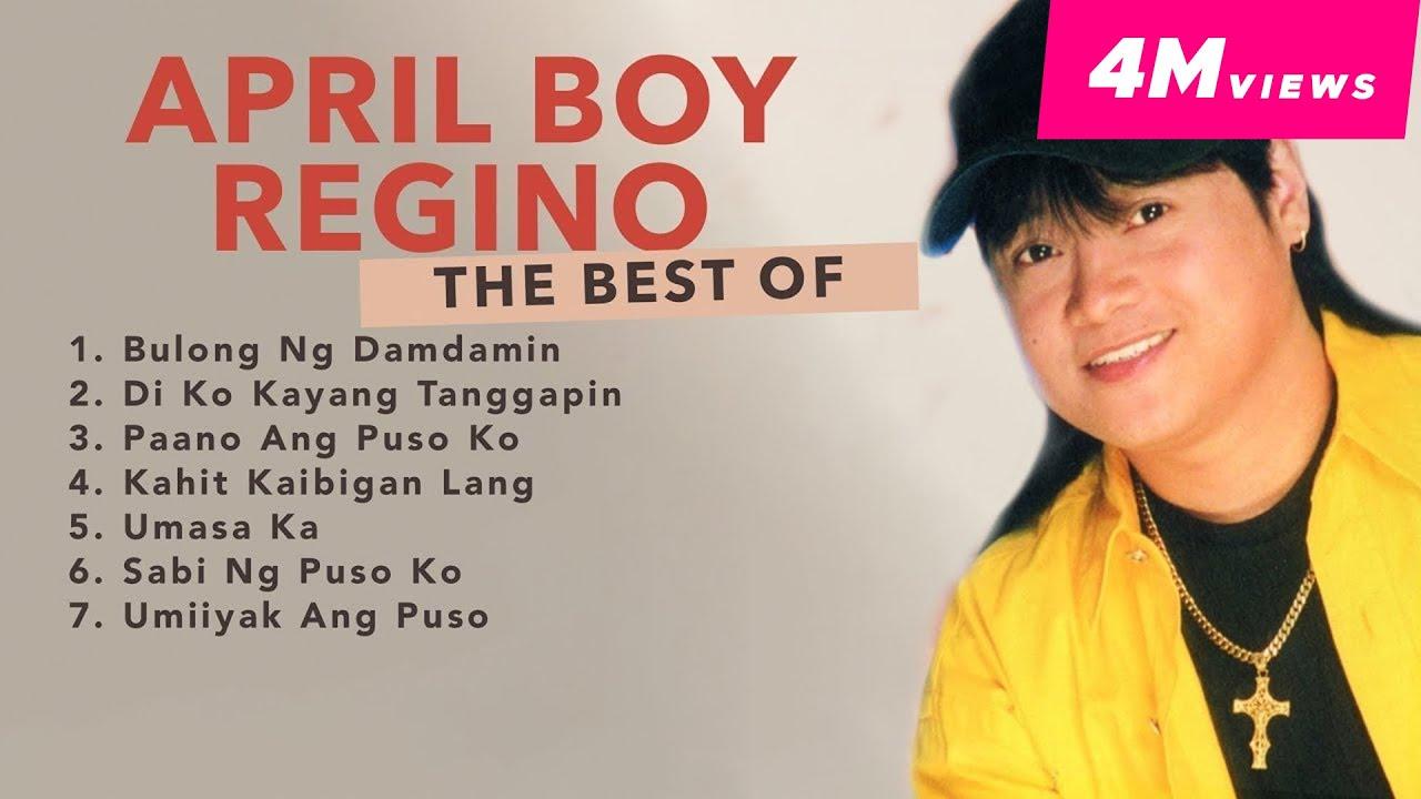 umiiyak ang puso april boy regino free mp3 download