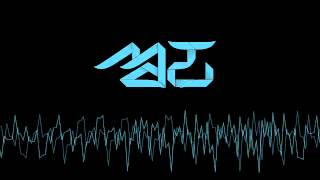 EDM - Heart drop
