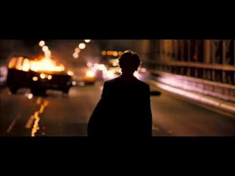 """Stay"" 2005 - Opening Scene"