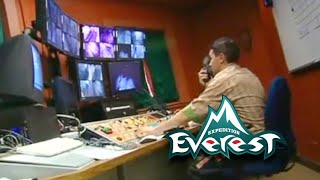 Download Expedition Everest Building a Thrill Ride Disney's Animal Kingdom