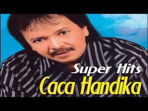 Super Hits Caca Handika Lagu Dangdut Hits Populer