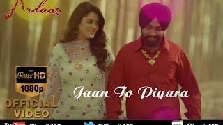 O Jaa Tu Piyara, Punjabi Song - @Shoaib199.mp3