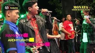 Bingkisan Rindu - Widhi KDI feat Elsa Safira