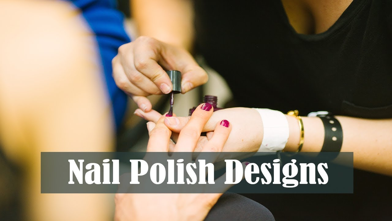 Nail polish designsnail art videos youtube nail art designs nail polish designsnail art videos youtube nail art designs videos prinsesfo Images
