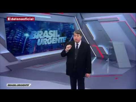 Rogério Betim Olhe esse vídeo e fale na live