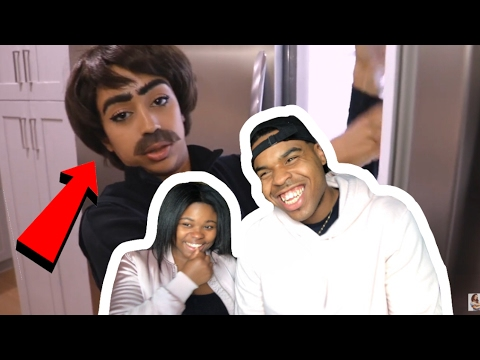 Download 73 Questions with Jet Packsinski | Vogue Parody - COUPLES REACT