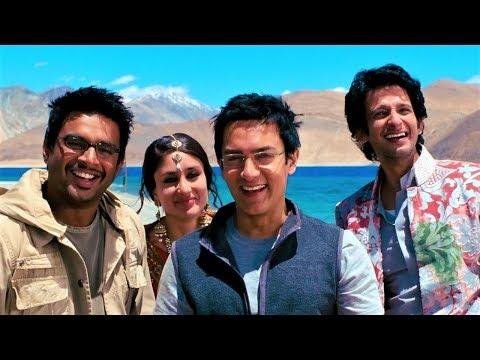 Сериал Хранительница очага Dil Se Diya Vachan смотреть