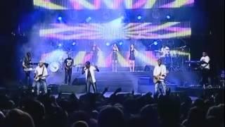 Baixar Irmãos Verdades - Ao vivo no Coliseu dos Recreios -  Procuro Um Sinal De Ti (Vídeo Oficial) (2011)