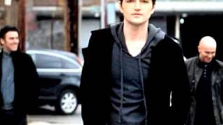 Repeat youtube video The Script and Kris Allen - Live Like We're Dying