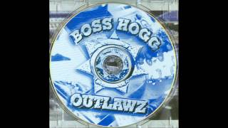 Download Boss Hogg Outlawz - Flow (I'm Back) - Slim Thug & Sir Daily MP3 song and Music Video