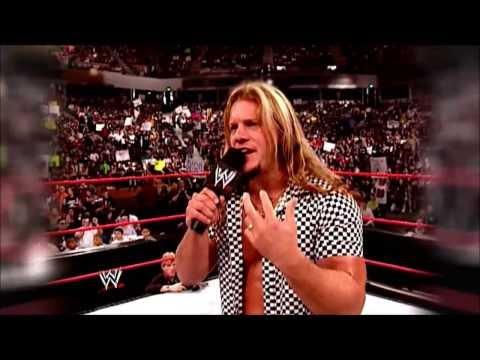 WWE 2K14 | 30 Years Of WM All Cutscenes