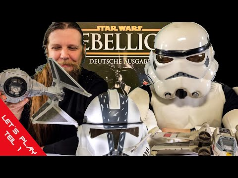 Heavy Metal Maniacs - Rock Wars - Episode II from YouTube · Duration:  3 minutes 33 seconds