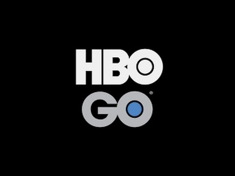 Como Hacer una Cuenta de HBO GO Gratis!