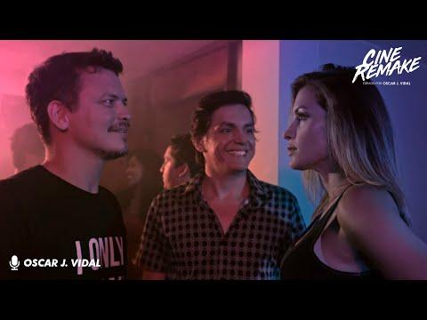 Especial: Qué Difícil Es Amar | Cine Remake