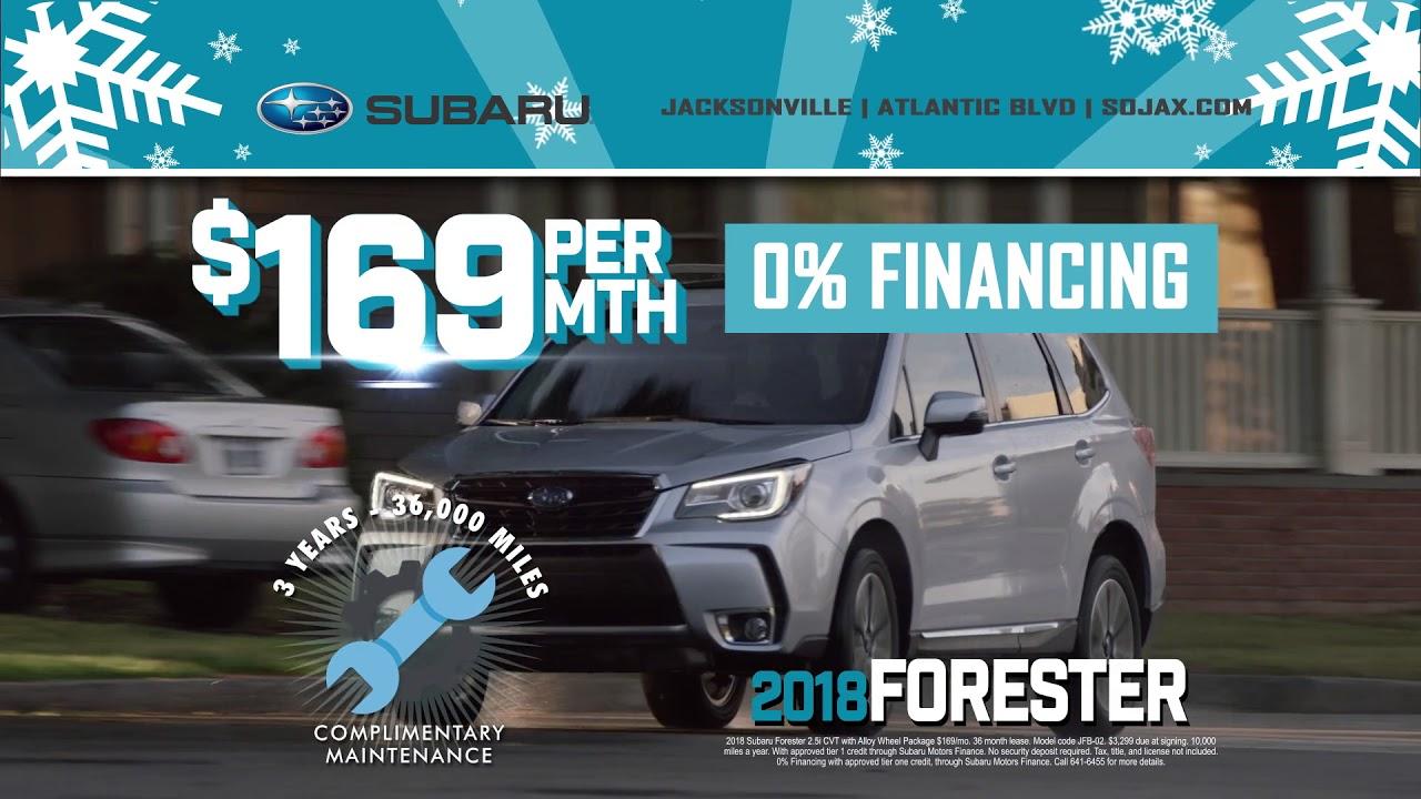 West Herr Subaru >> subaru motors finance make a payment | siteandsites.co