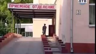 Брачное чтиво 5 сезон 20 выпуск