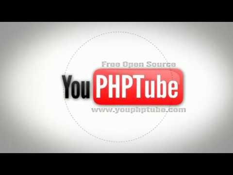 YouPHPTube