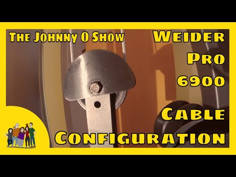 ep.-#161-weider-pro-6900:-cable-&-pulley-configuration