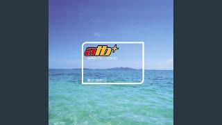 9 Pm - Till I Come (Radio Edit)