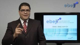 Dica AGU EBEJI - Princípio da vedação do retrocesso - Dr. Fabricio Gaspar
