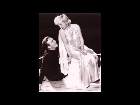 Bing Crosby - Thank Heaven For Little Girls