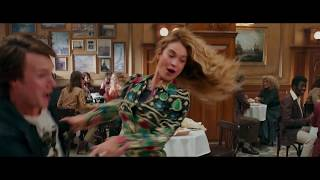 Mamma Mia! Here We Go Again | clip - Waterloo