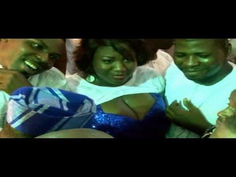 Download SEXY BABY, KS1 MALAIKA WITH TOYIN ABRAM & BISOLA BADMUS