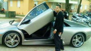 Daddy Yankee Somo Asi DJ Edwin Abreu