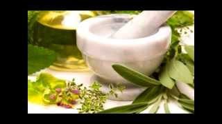 Cloruro de magnesio, Remedio increíble para un mal incurable