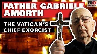 Faith Chapel Church ritual abuse case