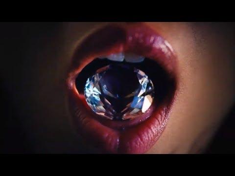 Vasco - Diamond Rings [Official Music Video]