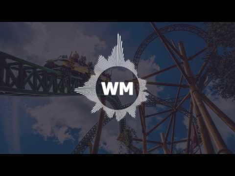 Tobu - Rollercoaster  Warning