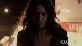 Дневники вампира 7 сезон 13 серия промо The Vampire Diaries 7x13 Extended Promo