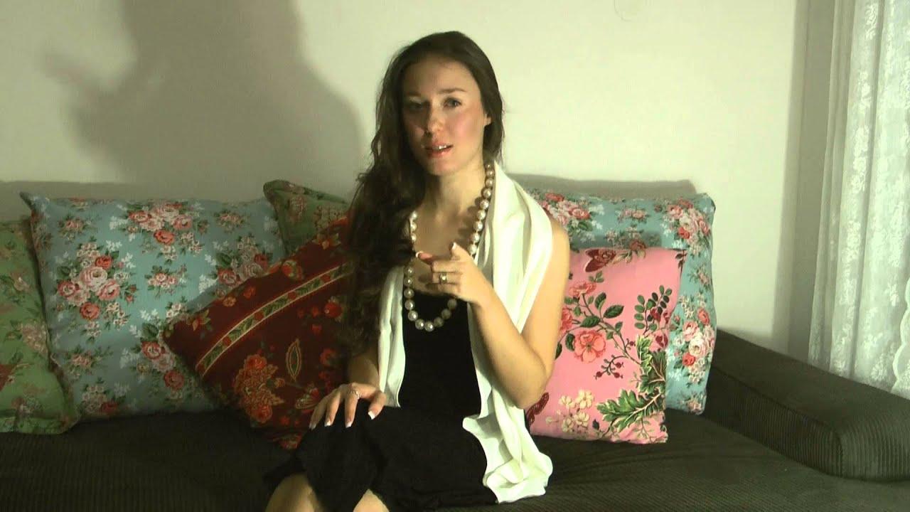 Видео уроки ублажения мужа фото 388-155
