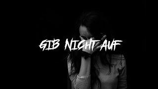 SIDO feat. BUSHIDO - GIB NICHT AUF [Short Remix by AvenueMusic]