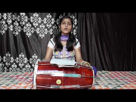 #सोहर गीत । है नाथ मेरी गोदी भर दो । by uma shukla #dholak#sohar#geet#sangeet#singer