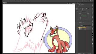 How to Draw a Lupe