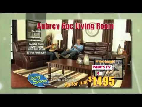 Jason Living Spaces Commercial Southern California