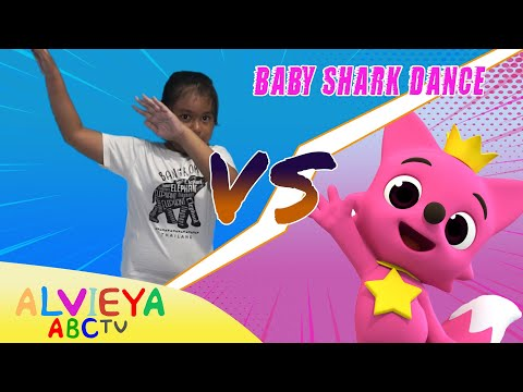 baby-shark-remix---baby-shark-dance-battle---philippines---baby-shark-challenge